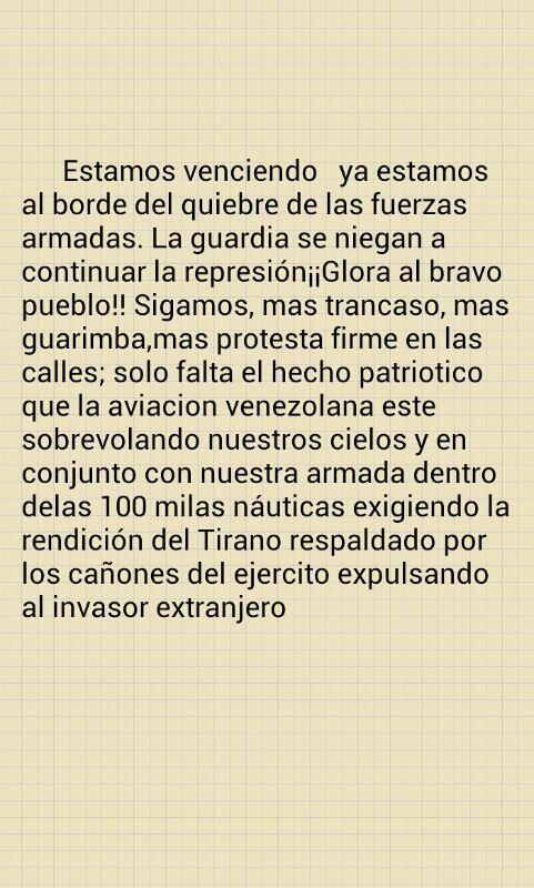 Reinaldo dos Santos (@reinaldoprofeta): Falta poco #megatrancaconcarros5M http://t.co/v3fiLuEIZq