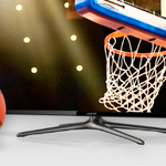 Watch the madness unfold! Save up to $2,500 on select TVs until 3/31. Get the deal: http://t.co/BSmICVeclq #SmartTV