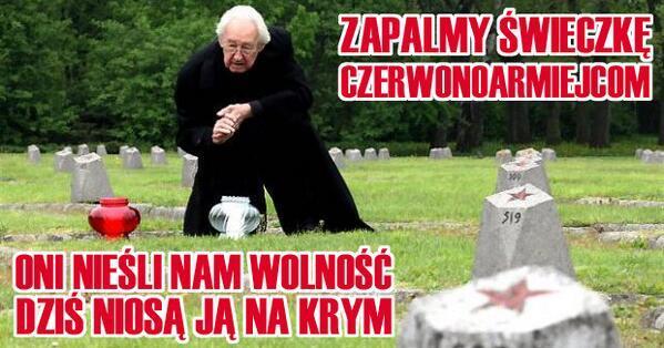 Tomasz Sokolewicz (@TomSokolewicz): Czy Andrzej Wajda podniesie się po filmie o TW Bolek?  @StanislawIskra