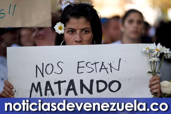 Venezuela: hemos creado esta página para mantenerlos informados: http://t.co/Ndmdbe2BeD Entrar y compartir. http://t.co/SogMSVTpg6