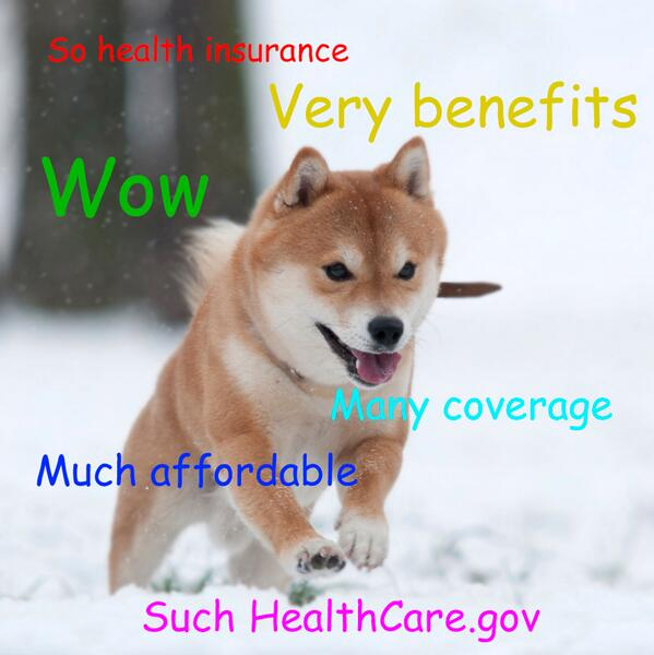 #GetCovered: http://t.co/CCIiQwqTtc, http://t.co/aLgNi2Bq4l