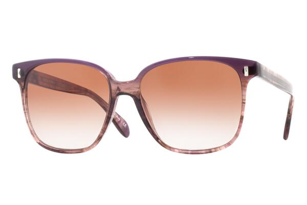 Meet Marmont, part of the 2014 Pre-Summer Collection - now available for purchase online! http://t.co/xzdPOHZsmz http://t.co/upP2yqmRib