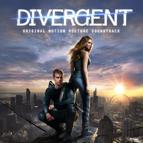 Hey friends, the new track I made for @Divergent is now online  Hope all is well Much love A http://t.co/pbINBB9uu7 http://t.co/bcFBR2UI6h