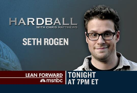 Watch @SethRogen's testimony on Alzheimer's research & tune in tonight for our interview: http://t.co/qUM3HtBhDg http://t.co/WnyH2Sxrd2