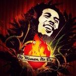 #Reggae #Music #BobMarley #NoWomanNuhCry #Jamaica http://t.co/2BGLGdtGcr