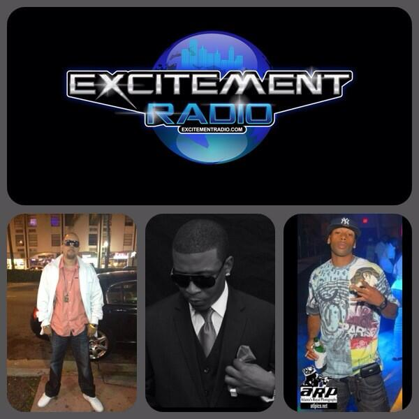 #TheStreetCorner 9pm http://t.co/OY0oGHoSuU @7FigureEnt @DRUGZ_ADF guest @mike_bell1 #NewMusic @mixking155 @lilkim http://t.co/nFx3mup4fS