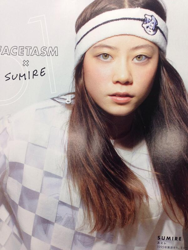 SUMIREの画像 p1_32