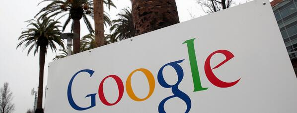 Google Debuts Education Tool Oppia for Teaching Others http://t.co/Z3JYE5AlBw http://t.co/NFNnUIQRoW