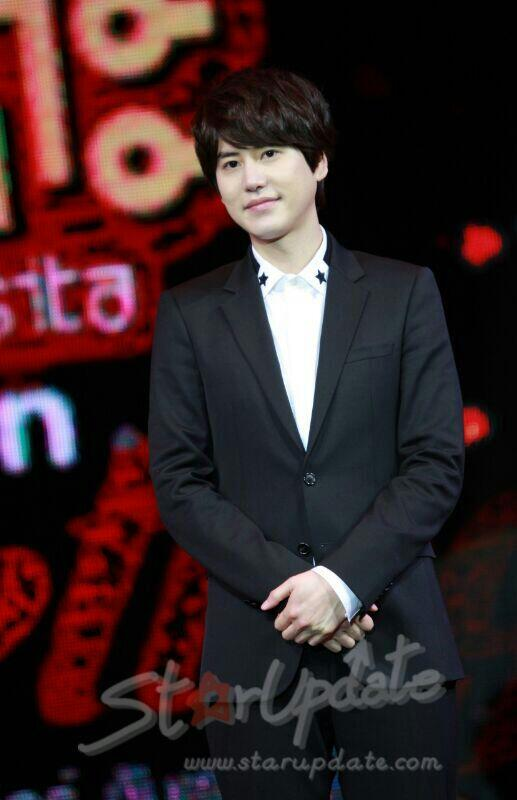 [Webstarupdate] KYU -2-  http://t.co/MXnYDlkjIQ http://t.co/i2k0S1ffzQ http://t.co/5FGDXAdF6e http://t.co/jMPdPFdJST  http://t.co/s4Tg7O1vbD