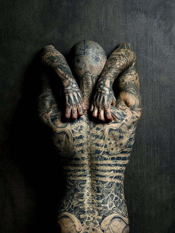 You guys will like this #zombieboy http://t.co/webyqFzNHq