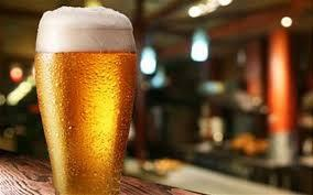 Join us at Crafty tonight for $1 off ALL pints! Great beers on tap and 5% off all 6 packs to go! http://t.co/l9NjoO2g6H