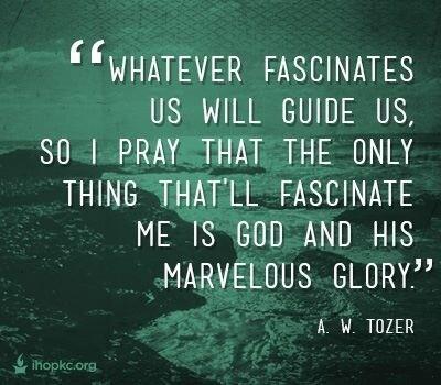 Amen! http://t.co/uW9r82IQhT