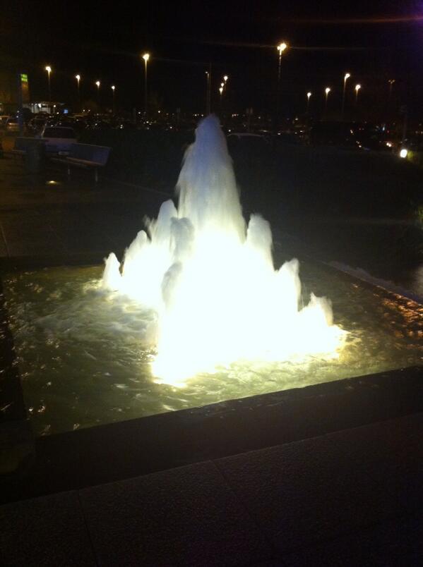 @nsimn fountain http://t.co/3Sro9VpCyh