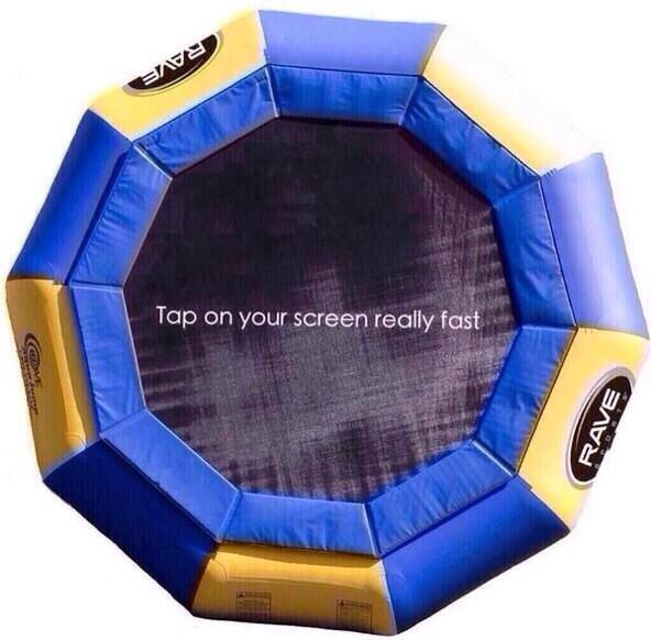 Try this: http://t.co/aZqevBFZce