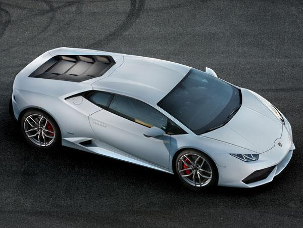 Some bedtime reading for you - the full story on the new Lamborghini #Huracan: http://t.co/x1cOURi54m http://t.co/P8lbqmZVla