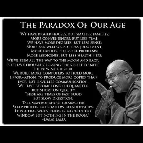 Choose wisely. http://t.co/5guM4dHX5L