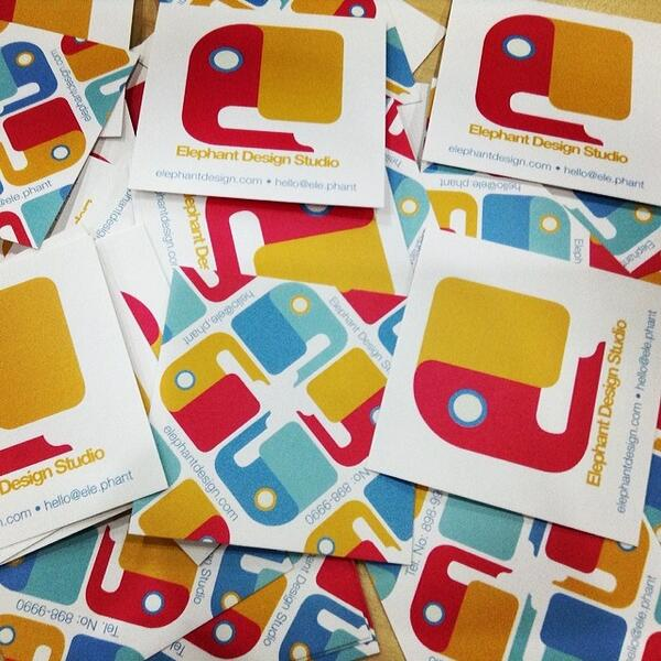 Our colorful cut-to-size stickers. These are in 2x2. http://t.co/5Bibup5ydo