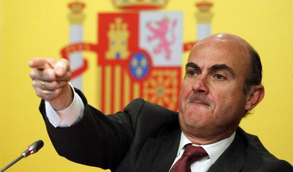 El gobierno se carga el crowdfunding de pequeños proyectos en España http://t.co/j2u9g63CQo http://t.co/xpTFaDKdDy