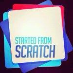 #Mention Started From Scratch @hello_sfs https://t.co/vHgMabk9gZ #bizitalk https://t.co/rokilYvP8v #sm #bizitalk