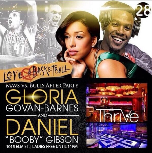 Thrive tonight @PartyChaser @Mesha_08 @the_djklassik @1ikon @Drizze_inc #DWI #GloriaBarnes #danielgibson http://t.co/Lj71bPgm9X