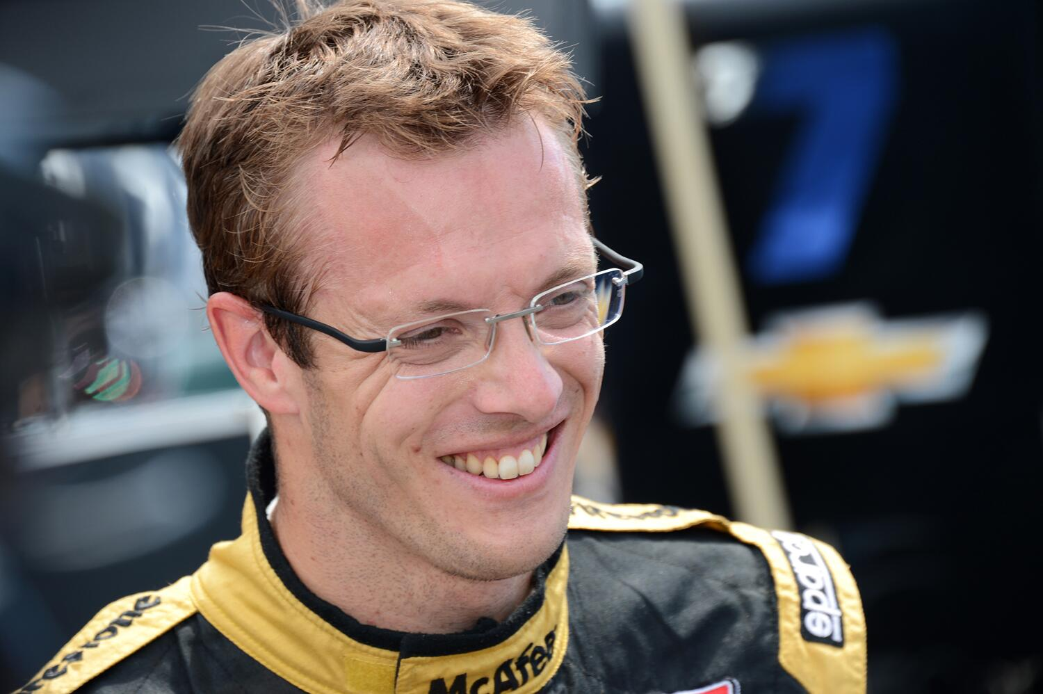 Happy Birthday to @BourdaisOnTrack! Hope it's a good one. #INDYCAR http://t.co/pHKMXa2Eyq