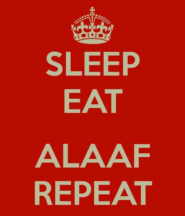 Sjlaop, Aet, Alaaf, Nog es! http://t.co/K6rYhATo7j