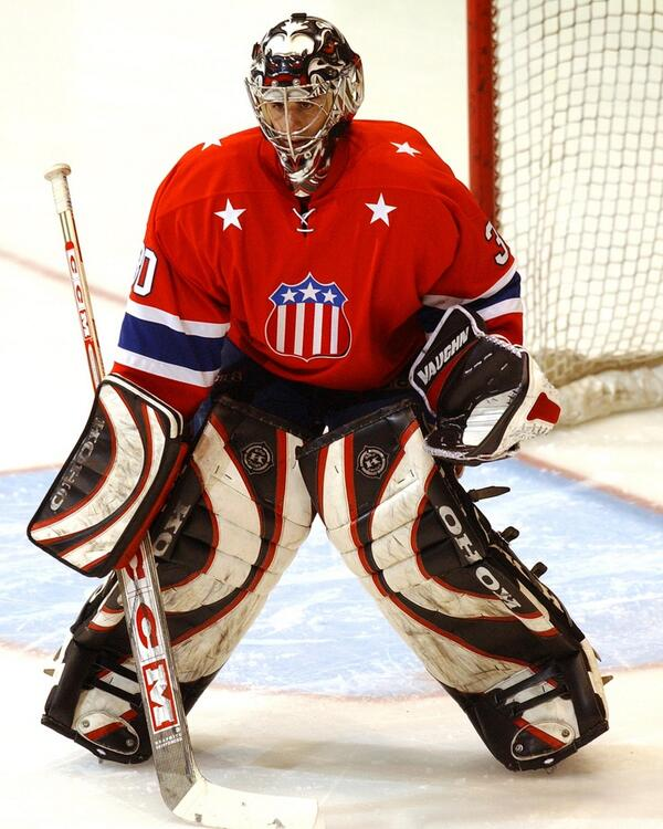 Thank you and good luck to a great former #Amerk, @RyanMiller3039 http://t.co/T8L7Pk6fQY