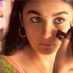 RT @htShowbiz: @aliaa08 sports an Indian fusion look in 2 States http://t.co/mxmVy86vfQ #ht