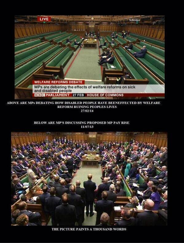 """@UKuncut: A picture paints a thousand words... http://t.co/J1aJatyQS7"" now this is a sorry state of affairs..if true."