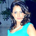 Blue meeeee... http://t.co/QQBoXZbdxt