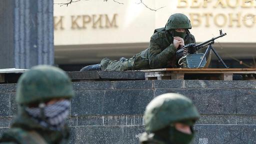 """Heute um 20.15 Uhr, """"#Brennpunkt - Psychokrieg um die #Krim"""". #Ukraine. #Russia. http://t.co/uKl5zHG8OA"""