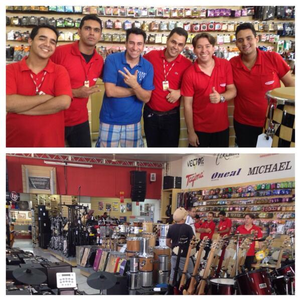 @tagimabrasil @MeteoroAmps @SolezStrings @Bassostraps @strazzacases loja Betelcenter Mato Grosso do Sul http://t.co/XLjXdmpxBX