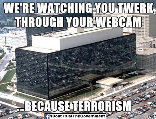 "@Hishummingbirds hilarious  ""@PRISM_NSA: http://t.co/nTgCEVgFKe"""