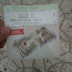 RT @fercasaubon: @Calle13Oficial @saltalabanca #Ferro #Fiesta http://t.co/B8C9FCvISK