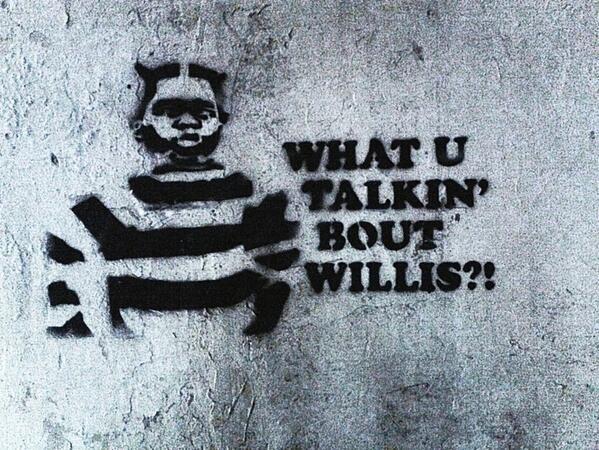 #HongKong #streetart http://t.co/Xq3Pn7GVkX