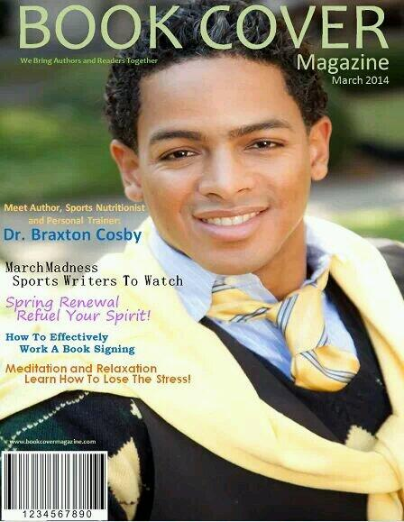 Our March issue is now live featuring @BraxtonACosby on the cover. Please retweet. thanks. @BookCoverMag http://t.co/BJsx7dM20z