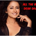 """@MosesSapir: @divyadutta25 for u :)  with much affection"