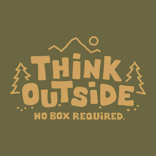 think outside. http://t.co/uBMf74pRpn