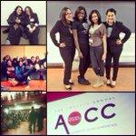 AOCC2014 Photos