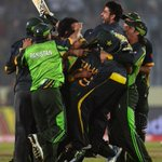 Where's Afridi? http://t.co/YP1zvmY6EA #AsiaCup