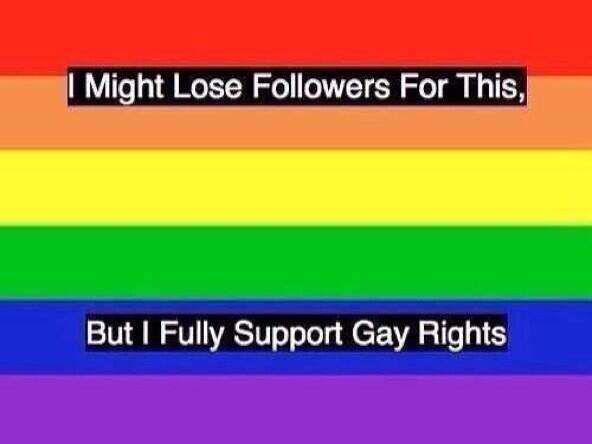mattheau shorter is gay
