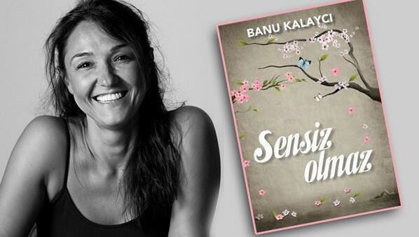 Ebru Karanfilci (@EbruKaranfilci): Banu Kalaycı'nın tüm geliri