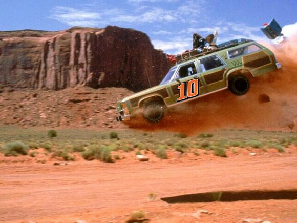 Summing up Danica's day in the desert. #nascar #phoenix http://t.co/7kzXEQJ66C