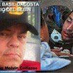 "RT MASIVO, QUE EL MUNDO VEA QUIEN ES EL ASESINO DE BASIL DACOSTA. http://t.co/lFDlPanbTP @TheRed_Shadow @TachiraFuerte @DolarToday RT"""