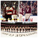 Senators beat Canucks in the Heritage Classic, 4-2. The teams were decked out in some cool throwback uniforms.