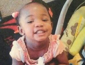 ***BREAKING NEWS*** AMBER ALERT ISSUED FOR MYRA LEWIS, MISSING TODDLER IN MADISON COUNTY. http://t.co/s7rXF5Kv8B