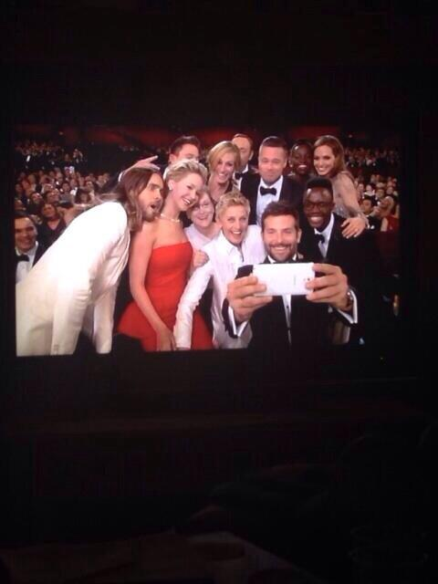 Selfie!!!! http://t.co/jhwjtETosN