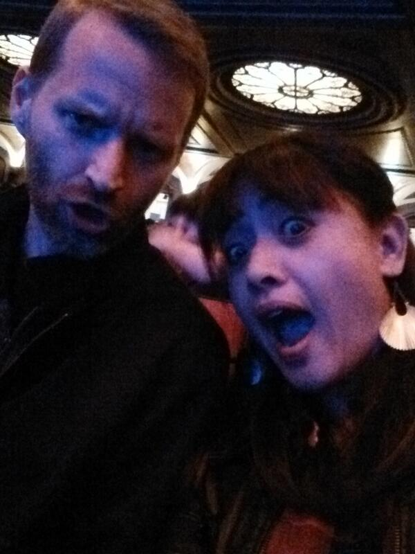 Don't think our selfie from The Orpheum theater for @PTXofficial will get as many RT's. Hello!!! http://t.co/x30tnPERKD
