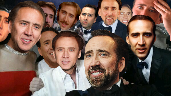 You can never have too much Nichola Cage RT @tomemrich: this meme is going to be fun @ErrorJustin: http://t.co/tztAG5zcGx #Oscars