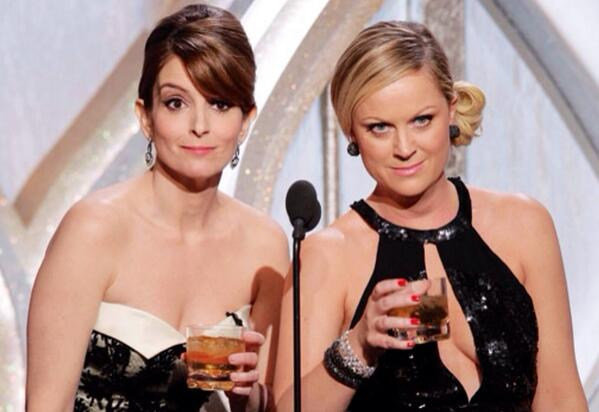 #Oscars.  I've said it before and I'll say it again, where's Tina and Amy? http://t.co/OTknJAI79c